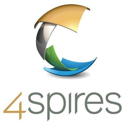 4Spires, Inc.