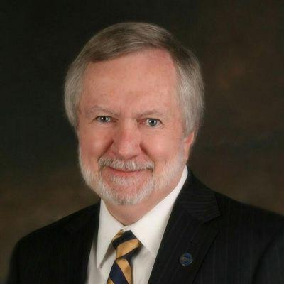 Brooks Keel | Social Profile