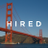 Hired_SF