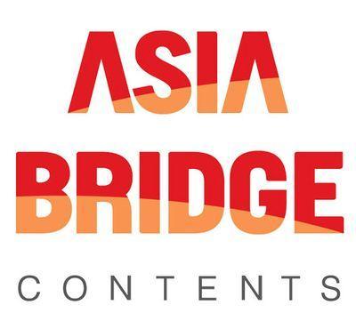 아시아브릿지컨텐츠 Social Profile