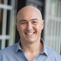 Mark Dorsey | Social Profile
