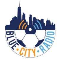BlueCityRadio