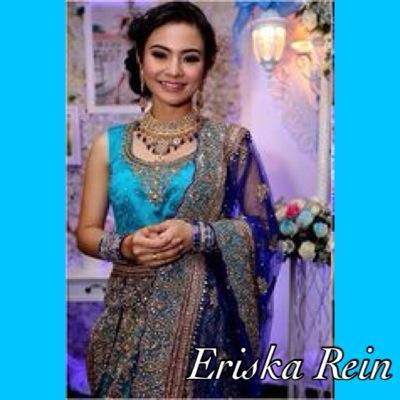 Reinstar Bekasi | Social Profile