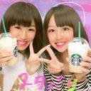 れいな (@017_happy) Twitter