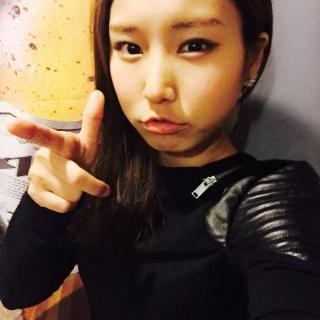 박명신 | Social Profile
