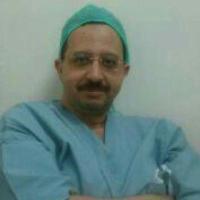 Mohammed Sobhy | Social Profile