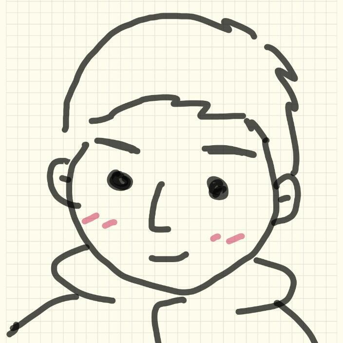 트윗친구♡ Social Profile