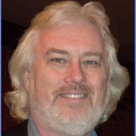 Gary Loper Social Profile