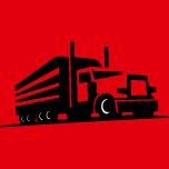 truckfanNL