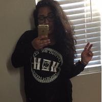 ميليسا | Social Profile