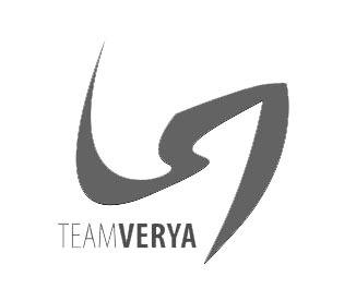 TeamVerya