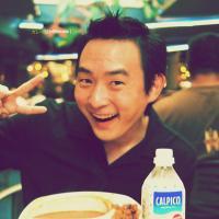 Michael Choy | Social Profile