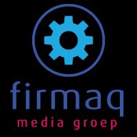 FirmaqMedia
