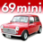 69Mini profile
