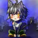 化け猫を被る妄想信者その10 (@0127_airu) Twitter