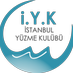 İstanbul Yüzme's Twitter Profile Picture
