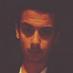 Yavuzhan's Twitter Profile Picture