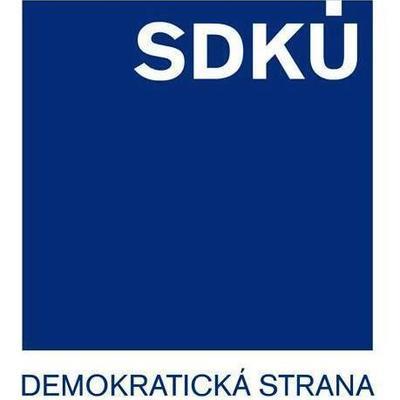 SDKU-DS