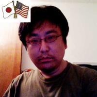 Katsumi Kitagawa | Social Profile