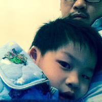 岡 | Social Profile