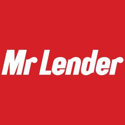 Mr Lender | Social Profile