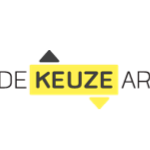 KeuzeArchitect