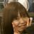 Ka_sanchi