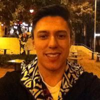 Jonathan Tellez | Social Profile