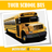 tourschoolbus