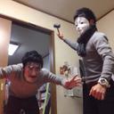 岡田 光弘 (@0107Mituhiro) Twitter