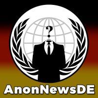 AnonNewsDE