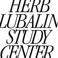 Lubalin Center | Social Profile