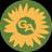 @Green_Alliance