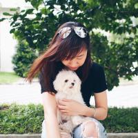 Joyce Ng | Social Profile
