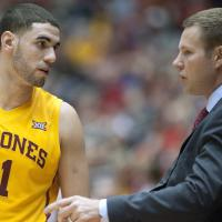 Georges Niang | Social Profile