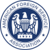 AFSA's Twitter Profile Picture