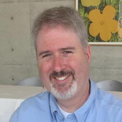 Jason H. Moore, PhD | Social Profile