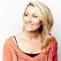 Beth Wallace Sachan | Social Profile