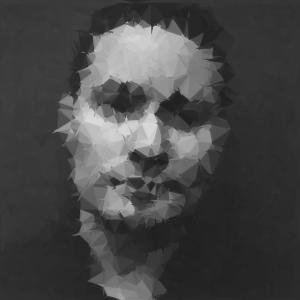 gwire | Social Profile