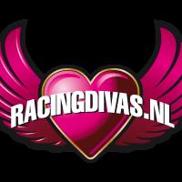 Racingdivas.nl Social Profile