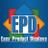 EasyProductDisp profile