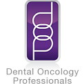 Dental Oncology  | Social Profile