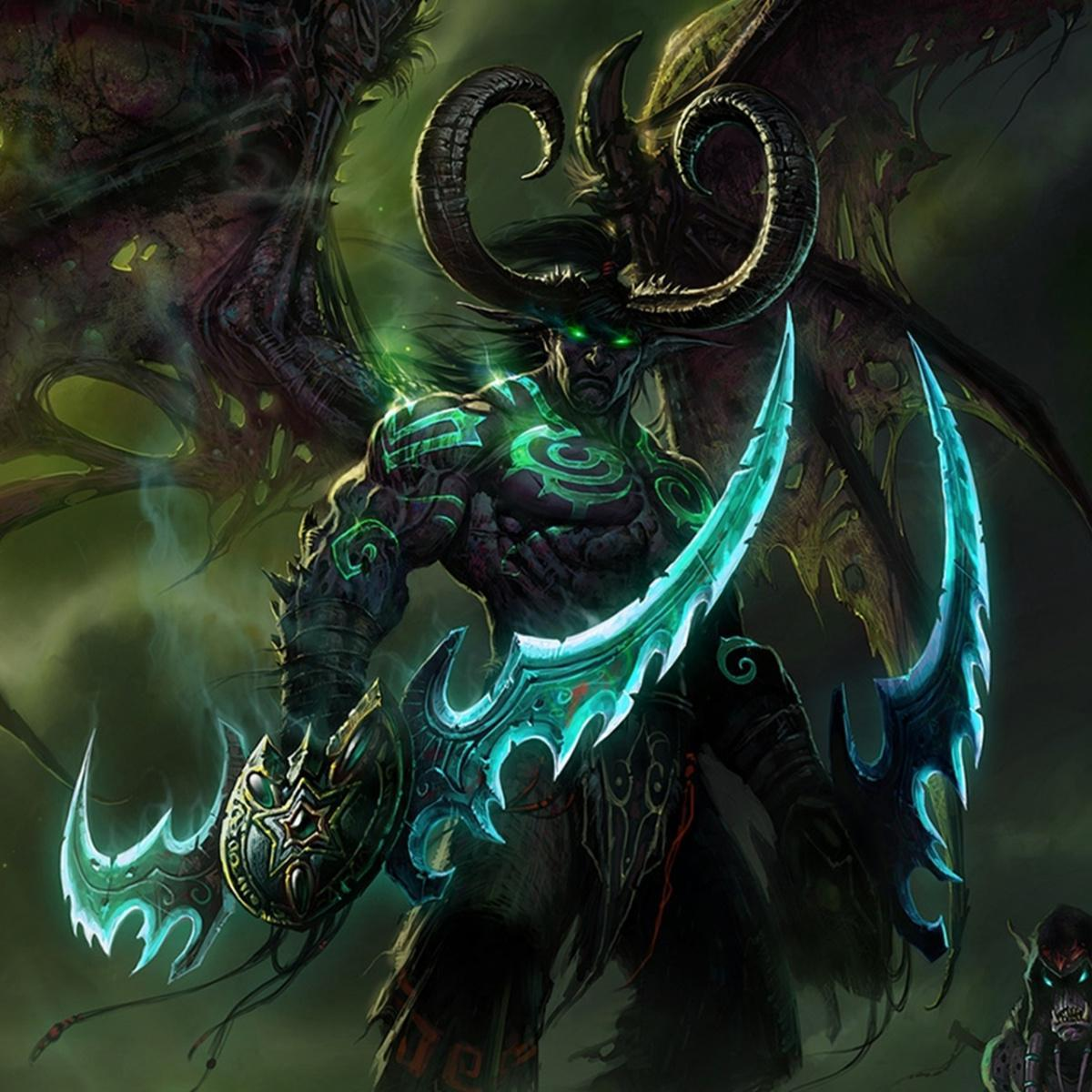 Warcraft forgotten coast troll hunter nsfw scenes