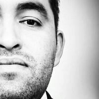 Alejandro Zambrano | Social Profile