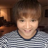 Lerla | Social Profile