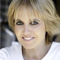 Rosa Tous | Social Profile