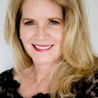 Kathleen Deggelman | Social Profile