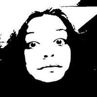 Antonella★ | Social Profile