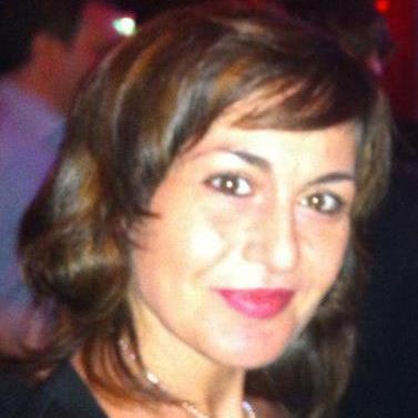 Antonella Ronchi