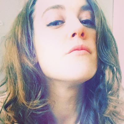 Kristin M | Social Profile